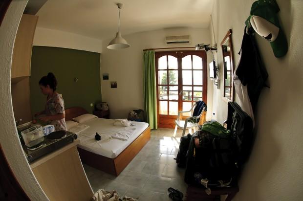 המלצה על דירות בחלקידיקי - פנטזיה - fantacia