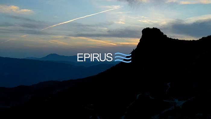 North Greece - Epirus