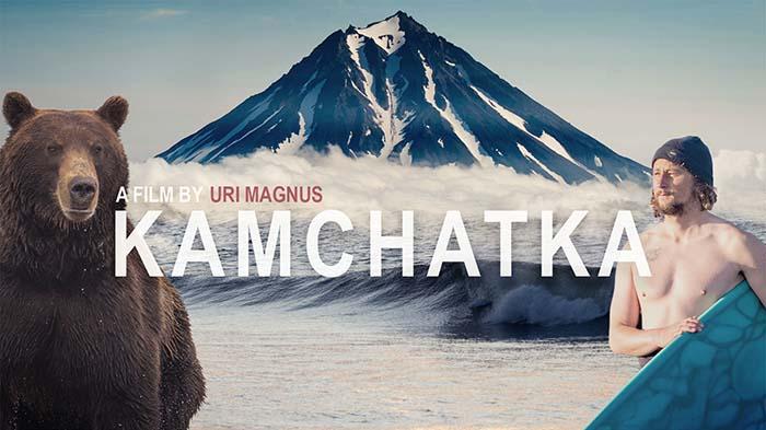 KAMCHATKA ADVENTURE - SUMMER